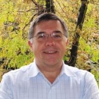 Dr. Fabio Meneghini