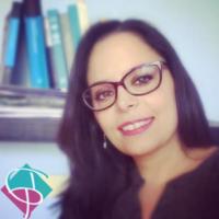 Dr. Patrizia Tummolo | Pazienti.it