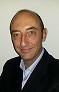 Dr. Gabriele Scarabelli