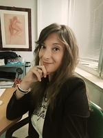 Dr. Serena Sciangola | Pazienti.it