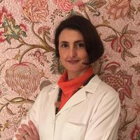 Dr. Gessica Marengo