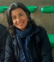 Cinzia Azzaro