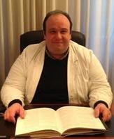 Dr. Fabrizio Muzi