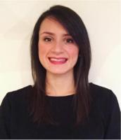 Eleonora Samaritani | Pazienti.it