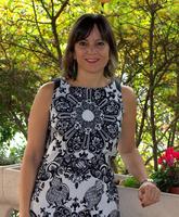 Dr. Lorena Castano   Pazienti.it