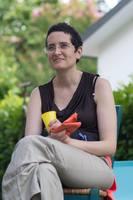 Dr. Michela Lentini    Pazienti.it
