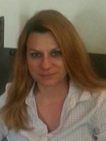 Dr. Alessandra Andò    Pazienti.it