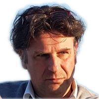Dr. Gabriele Gramaglia | Pazienti.it