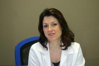 Dr. Chiara Cavazzini | Pazienti.it