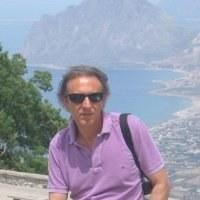 Dr. Luigi Giannazzo