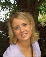 Dr. Francesca De Andreis