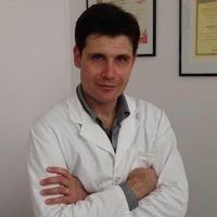 Dr. Alessandro Ferrario