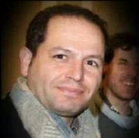 Alessandro Figus | Pazienti.it