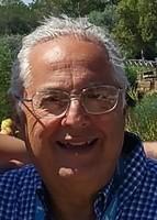 Dr. Ignazio Scaravilli | Pazienti.it