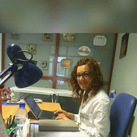 Dr. Maria Carmela Padula
