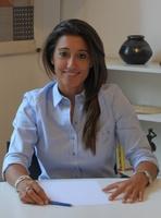 Dr. Stefania Lamiani | Pazienti.it
