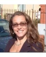 Dr. Sofia Sabatini