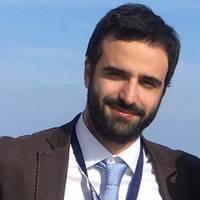 Dr. Federico Sireci