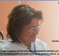 Dr. Cinzia Armelisasso | Pazienti.it