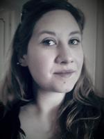 Dr. Emanuela Piombo | Pazienti.it