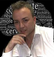 Dr. Alessandro Lobello | Pazienti.it