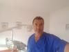 Dr. Antonio Scerra