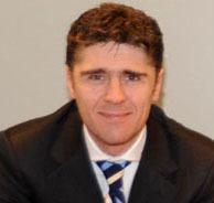 Roberto Monzoni
