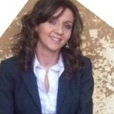 Dr. Annarosa Aresta