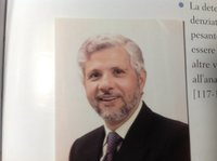 Dr. Michele Pitino   Pazienti.it