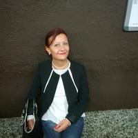 Dr. Monia Pompili | Pazienti.it