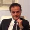 Dr. Salvatore Roccalto