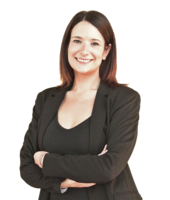 Dr. Bruna Porretta