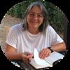 Dr. Cristina Innocenti