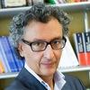 Dr. Adelchi Silvestri