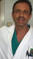 Dr. Francesco Inserra
