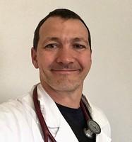 Dr. Alfredo De Nigris