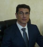 Giuseppe Rasà