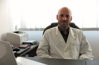 Dr. Daniele Zanelli