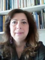 Dr. Maria Sangiuliano