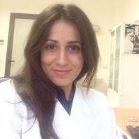 Dr. Emanuela Costantino