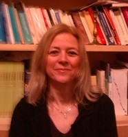 Dr. Katia Pizzoni