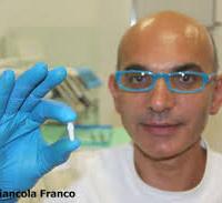 Franco Giancola
