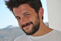 Paolo Klavzar | Pazienti.it