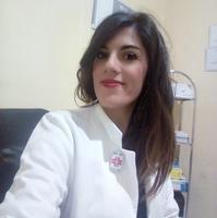 Dr.ssa Chiara Tobia