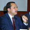 Dr. Francesco Vitale
