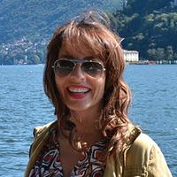 Dr. Cristina Bernucci
