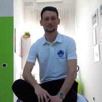 Stefano Castoldi | Pazienti.it