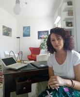 Dr. Laura Tiberi