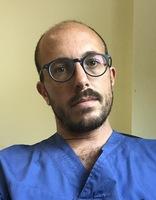 Dr. Simone Rossi Del Monte