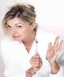 Dr. Anna Cantagallo